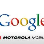 Защита Google Android купив Motorola Mobility