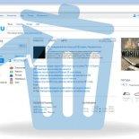 Как удалить hi.ru из браузера