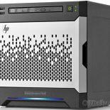 Таблица совместимости памяти HP ProLiant Gen8 Servers