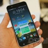 HTC Bolt будет именоваться как HTC Evo 10