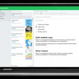 Evernote для Windows удобен и прост