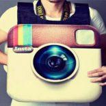 Instagram для компьютера доступен благодаря BlueStacks, Instagrille и Webstagram