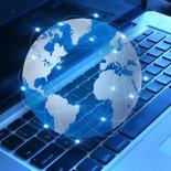 Законопроект предполагает запрет на доступ к порносайтам на компьютерах, проданных в Южной Каролине