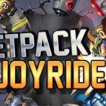 Играть Jetpack Joyride на компьютере с помощью BlueStacks