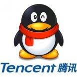 Обзор программы Tencent