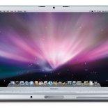 MacBook переходит в спящий режим при сложенном дисплее