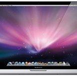 Реакция Apple на недовольства пользователей нового MacBook Pro