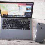 Цены на гаджеты Apple в Великобритании выросли