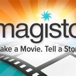 Magisto для компьютера