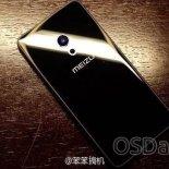 Meizu Pro 7 с Kirin 960 SoC и 6ГБ оперативной памяти появится в продаже в следующем месяце