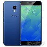 Новый смартфон от Meizu