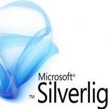 Обзор Microsoft Silverlight