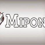 Mipony — что это за программа