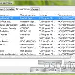 Что делать, если не выключается компьютер после завершения работы Windows 7?