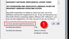 Не устанавливается Касперский на Windows 7, пишет, что осталось 5 секунд