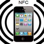 Что это NFC и как им пользоваться