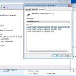 Драйвер на «NUSB3\ROOT_HUB30» для Windows