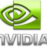 Видеокарта NVIDIA выпускает новые драйвера 376.19 с WHQL