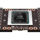 Компания NVIDIA выпускает Xavier Chip с 20 триллионами операций в секунду