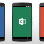 Обзор Microsoft Office для Android