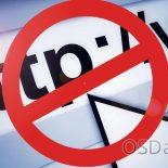 Браузеру Opera предложили блокировать сайты с пиратской продукцией