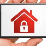 Как пароль должен содержать комбинацию цифр, строчных и заглавных букв