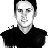 Принципы и правила Павла Дурова