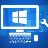 Какие нужно провести мероприятия перед переустановкой Windows?