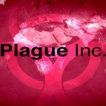 Plague inc на компьютер для любителей заражать грибками и вирусами всю планету
