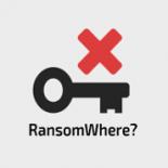 RansomWhere позволяет OS X блокировать программы-вымогатели
