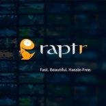 Обзор программы Raptr