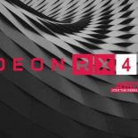 Radeon RX 490 могут запустить в декабре 2016 года