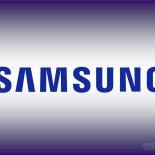 Инженерные коды для Samsung