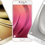 Samsung, как сообщается, задержит выпуск Galaxy C5 Pro и C7 Pro в январе