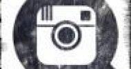 Поиск людей в Инстаграме