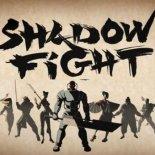 Shadow Fight 2 на компьютер
