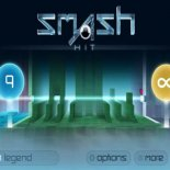 Smash Hit на компьютер