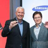 Компания Qualcomm анонсировала процессор Snapdragon 835
