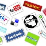 Общественные беспорядки из-за социальных сетей
