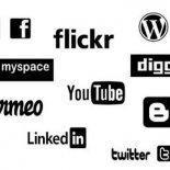 На чем зарабатывают социальные сети