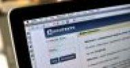 Чем отличается паблик от группы Вконтакте?