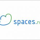 Сеть Spaces.ru для компьютера удобная зона обмена