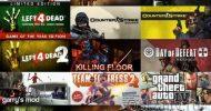 Бесплатные ключи для Steam игр