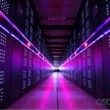 Япония планирует построить новый супер компьютер