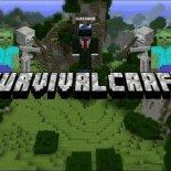 Игра Survivalcraft для компьютера
