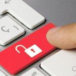 3 способа, как обойти блокировку сайтов на работе и во всей стране.