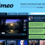 Видео Vimeo на русском. Помощник-программа Savefrom для Google Chrome (хром), для оперы и Mozilla (скачать, установить)