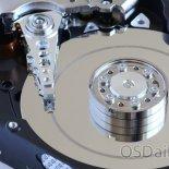 Что такое Remap жесткого диска?