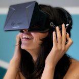 Почему виртуальная реальность может оказаться полным провалом?