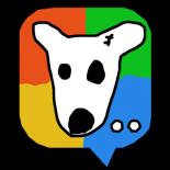 Vk.com Apps — Лучшие приложения Вконтакте